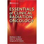 【预订】Essentials of Clinical Radiation Oncology 9780826168542
