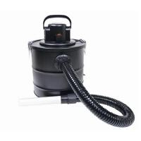 工业吸尘器家用酒店宾馆洗车场工厂干湿两用 30LSN4041