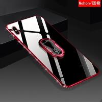 5.8寸iPhoneX苹果10手机壳A1865软胶pgx平果8x保护壳ipone10个性