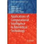 【预订】Applications of Computational Intelligence in Biomedica
