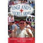 【预订】England's Secret Army