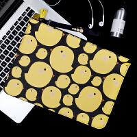 苹果Air笔记本2电脑包Macbook内胆包mac13.3寸pro15寸13寸保护皮套 黑色