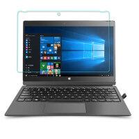 20190816225126485戴尔XPS12-9250系列钢化玻璃贴膜 12.5英寸笔记本屏幕保护膜 钢化-玻璃膜