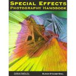 【预订】Special Effects Photography Handbook: A Complete, Fully
