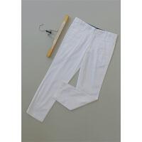 [317-217]新款童装休闲长裤子0.27