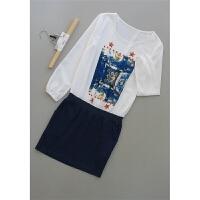 [86-201]新款女士女裙子女装连衣裙0.30