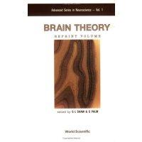 【预订】Brain Theory - Reprint Volume 9789971504847