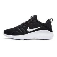 Nike耐克男鞋 KAISHI 2.0运动休闲跑步鞋 833411-010