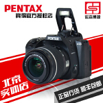 【包邮】PENTAX/宾得 K-70 18-55WR套机 K70数码单反相机