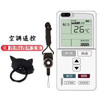 华为荣耀6plus手机壳PE-TL10保护套TL20包边UL00创意CL00硅胶潮男