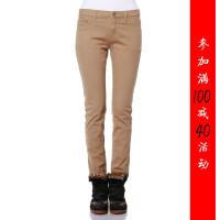 [12-102]新款女士女裤休闲长裤子0.34