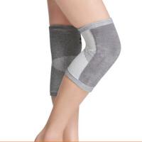 冬季护膝保暖老寒腿男女士膝盖保暖关节老年人 加绒 X