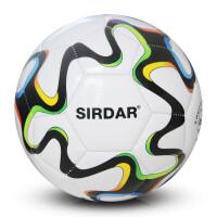 正品萨达足球正规11人制五5号PU软皮标准训练比赛用球特价