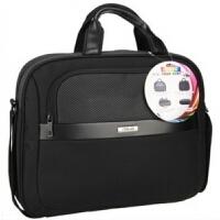 笔记本电脑包15寸15.6寸笔记本包款联想电脑包