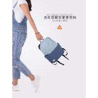 曼哥夫儿童旅行轻便双肩背包男孩旅游休闲小背包女童学生书包潮