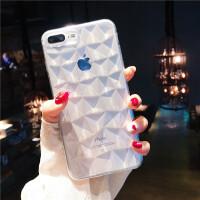 简约vivox21小米苹果Xsmax手机壳华为荣耀mate9V10P208x透明oppor15