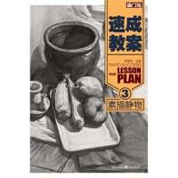 【RT4】速成教案3 李家友 重庆出版社 9787229074883