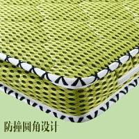儿童床垫棕垫儿童椰棕床垫3e椰梦维棕垫1.8米双人棕榈硬垫1.5m 其他