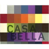 【预订】Casa Bella