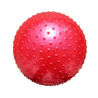 20180519060415363宝宝球类玩具大号充气皮球儿童康复大球拍拍球男女孩按摩球大龙球