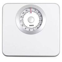 机械秤小型家用健康体重秤男女健康电子秤精准体重计器