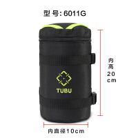 TUBU镜头包镜头筒镜头袋镜头桶单反相机袋佳能尼康相机镜头保护套