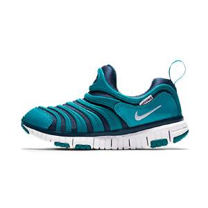 耐克(Nike)儿童鞋毛毛虫童鞋舒适运动休闲鞋