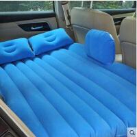 北京现代ix35悦动朗动车载充气床垫后排气垫床旅行床汽车用车震 汽车用品