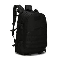 登山包 户外背包男士战术包双肩包军迷彩户外3D运动背包