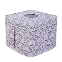 新款电炉烤火罩烤火被罩烤火炉罩子电暖炉桌罩套麻将桌布取暖器罩