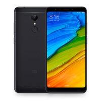 Xiaomi/小米 红米5全面屏长续航全网通4G手机 全网通