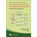 【预订】DIFFERENTIAL EVOLUTION IN CHEMICAL ENGINEERING 97898132