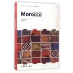 体验世界文化之旅阅读文库:摩洛哥(英文版)