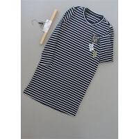 [T84-230]569新款女士女裙子女装连衣裙38