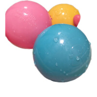 宝宝洗澡戏水游泳小乌龟儿童上链发条玩水玩具0-1-2-3周岁