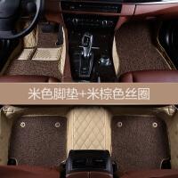 2018款17沃尔沃s60xc60v60s40s80xc90v40专车全包围汽车脚垫