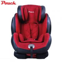 �和�安全座椅 isofix9��月-12�q ��d����汽�坐椅�W�苏J�C