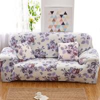 沙发套包组合欧式沙发垫防滑布艺沙发巾弹力套全盖欧式防滑定做