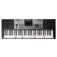 ?新韵电子琴初学入门61多功能智能专业幼师教学仿钢琴键儿童?