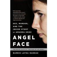 英文原版 Angel Face: Sex, Murder, and the Inside Story of Amand
