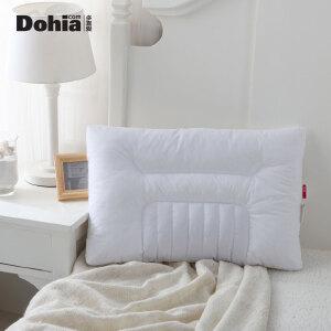 多喜爱枕芯系列床品单人枕儿童舒适枕芯经典荞麦儿童枕60*40CM