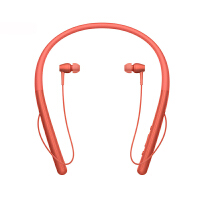 Sony索尼 WI-H700 入耳式无线蓝牙运动耳机手机通话