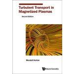 【预订】Turbulent Transport In Magnetized Plasmas 9789813225886