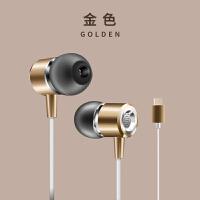 20耳塞通用华为耳机P10 pro P9plus nova3/2s mate10荣耀play 9 官方标配