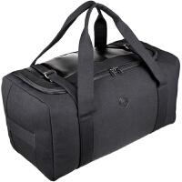 大容量帆布旅行包男旅行袋长短途行李包女手提航空托运包搬家包 大