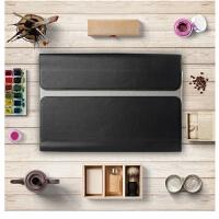 Apple/苹果 12 英寸 MacBook保护套 内胆包超薄笔记本电脑包 12寸