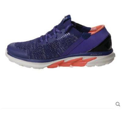 镂空鞋子精美时尚旅游健步跑鞋户外徒步鞋男女跑步鞋轻便运动透气 品质保证,支持货到付款 ,售后无忧