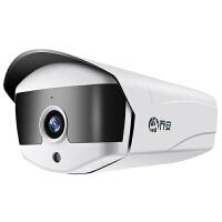 高清网络摄像头h.265红外夜视带音频手机远程监控器1080PJA-731CRK-A-6摄