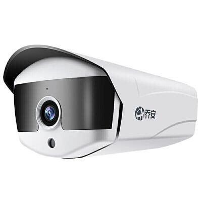 高清网络摄像头h.265红外夜视带音频手机远程监控器1080PJA-731CRK-A-6摄 发货周期:一般在付款后2-90天左右发货,具体发货时间请以与客服协商的时间为准