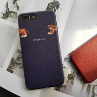 苹果7/8plus手机壳春季iphone6s鳄鱼保护套iphonexsmax浮雕xr
